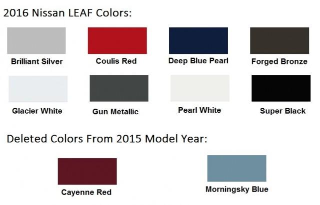 2016-leaf-colors