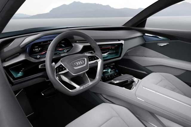 Audi_e-tron_quattro_concept-4