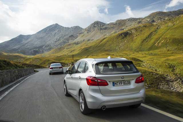 BMW-225xe-Active-Tourer-Plug-in-Hybrid-16-850x567