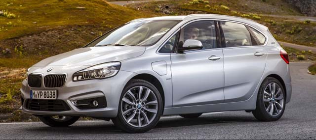 BMW-225xe-Active-Tourer-Plug-in-Hybrid-17-e1441257699452-850x378