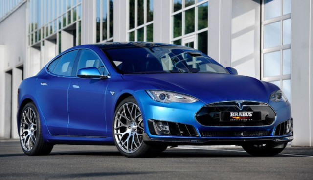 Brabus-Tesla-Model-S-P90D-13-740x425