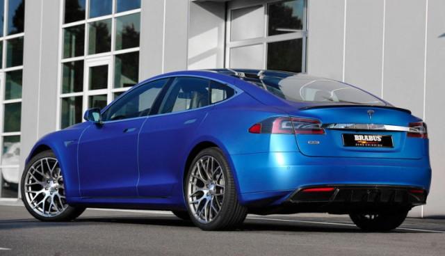 Brabus-Tesla-Model-S-P90D-14-740x425