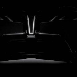 Hoy es el lanzamiento del Tesla Model X. Últimas imágenes desde la fábrica antes del evento