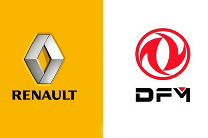 Renault-Dongfeng-JV_01