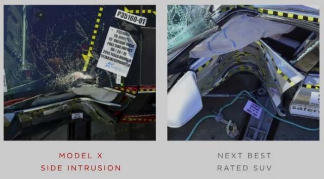 Tesla-Model-X-NHTSA-side-Crash-2