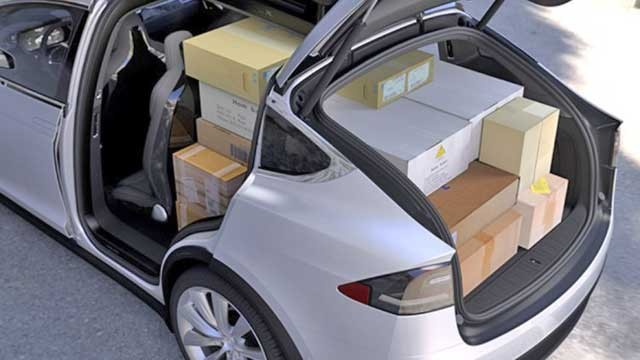 Tesla-Model-X-rear-boxes-750x422