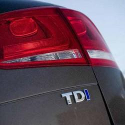 Volkswagen tendrá que pagar 2.800 millones de dólares en Estados Unidos por las emisiones. ¿En qué gastarán los estados el dinero?