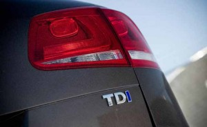 VW-TDI-badge1