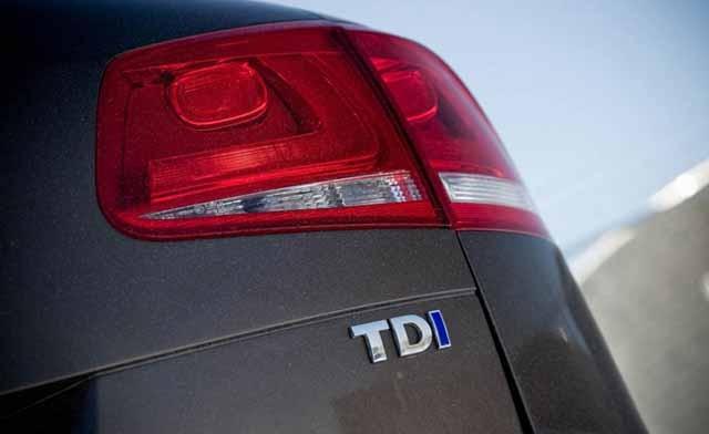 VW-TDI-badge1
