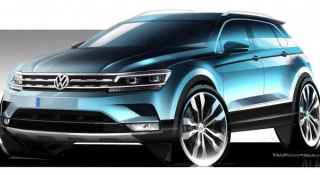 Para Volkswagen, 300 kilómetros de autonomía será el punto de inflexión para el coche eléctrico