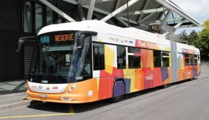 abb-tosa-electric-bus