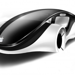 Según Elon Musk, es obvio que Apple está diseñando un coche eléctrico