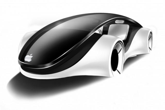 apple-car-image-01-750x500