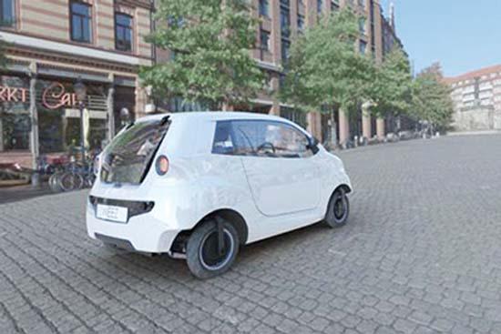 eon-motors-france-pepites-en-bourse-3