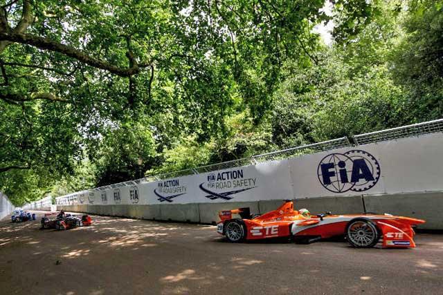 formula-e-race-mode