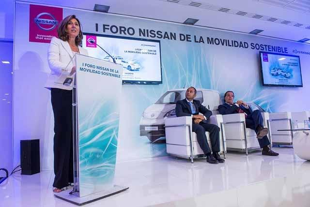 foro-movilidad-nissan-2015