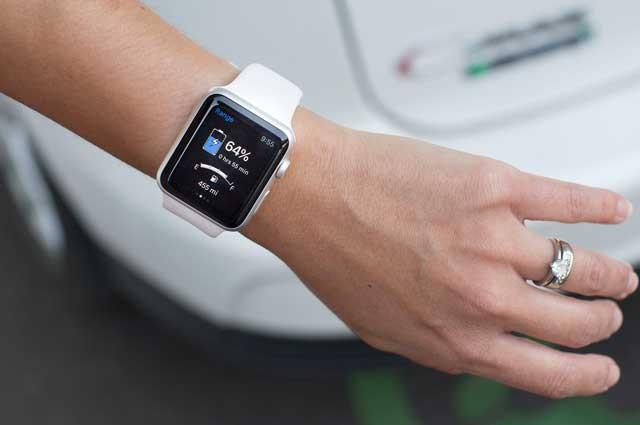 myford-mobile-app-on-apple-watch-1
