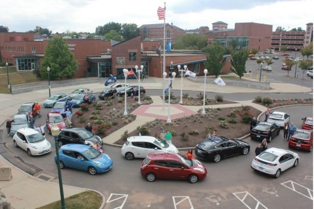 national-drive-electric-week