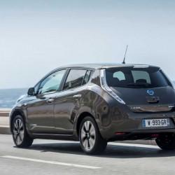 ¿Que no hay demanda de coches eléctricos? Un grupo de usuarios logra una compra conjunta del Nissan LEAF con 2.500 inscritos