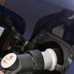 Un nuevo estudio expone el potencial y las deficiencias del coche a hidrógeno