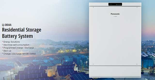 panasonic-home-battery-specs-2