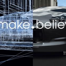 Sony se fija como objetivo baterías de litio azufre con 1.000 Wh/l