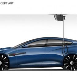 Confirmado. El Tesla Model III tendrá un precio desde 35.000 dólares antes de ayudas
