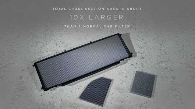 tesla-model-x-air-filters