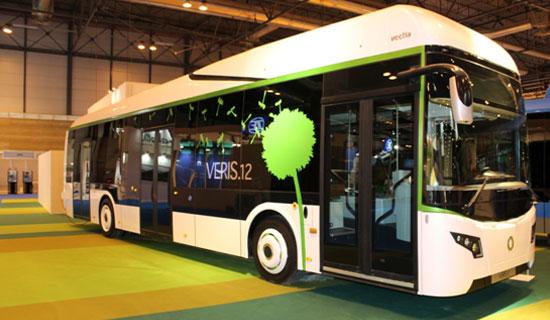 vectia-veris-autobus-hibrido