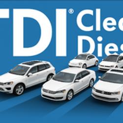El Dieselgate de Volkswagen beneficiará a los coches eléctricos