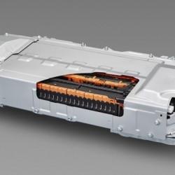 Investigadores de Penn State desarrollan una batería que se calienta internamente
