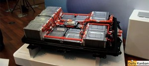 670x300x60-kWh-battery-closeup-2-Picture-courtesy-