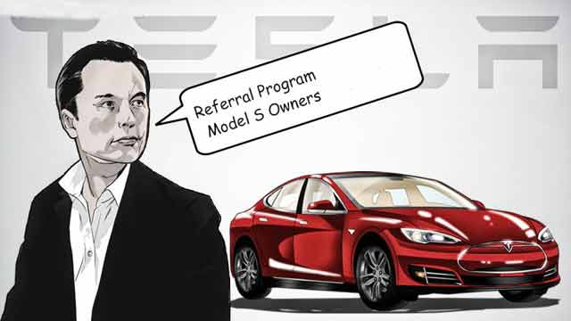 960-tesla-motors-inc-referral-program-changed-for-model-s-owners-in-virginia