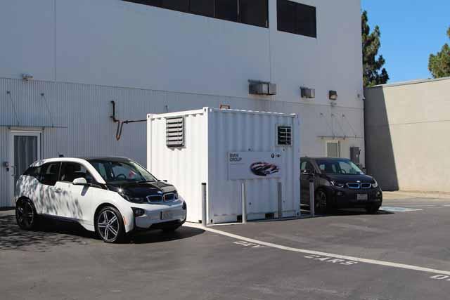 BMW-BatterySystem-1