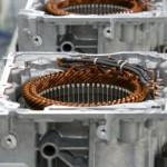 Chevy_Spark_EV_Motor_Main-668
