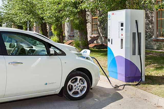 EV-charging-508