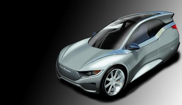 ElectraMeccanica-Solo-electric-car-740x425