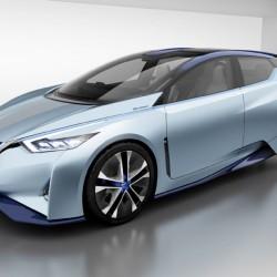 El nuevo presidente de Nissan tiene al coche eléctrico como una de sus prioridades. Nuevo LEAF este mismo año y más lanzamientos en 2019