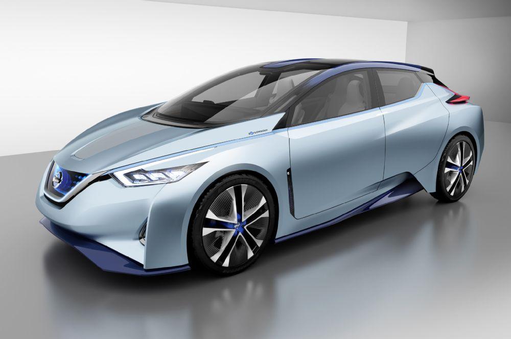 Nissan-IDS-Concept-10