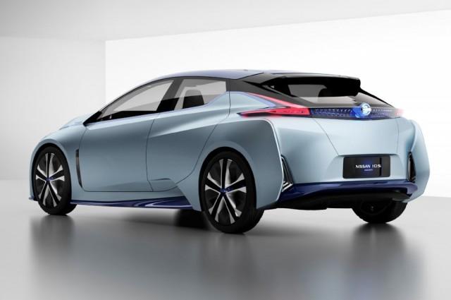 Nissan-IDS-Concept-3