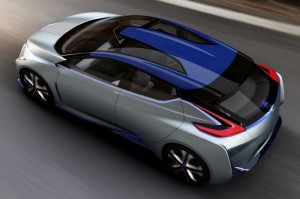 Nissan-IDS-Concept-7