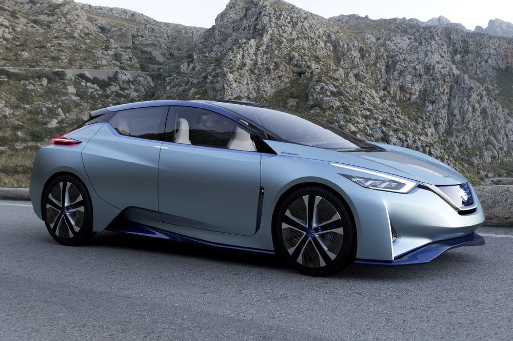 Nissan-IDS-Concept-8