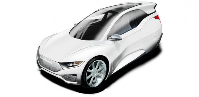 Solo-electric-car-white-740x360