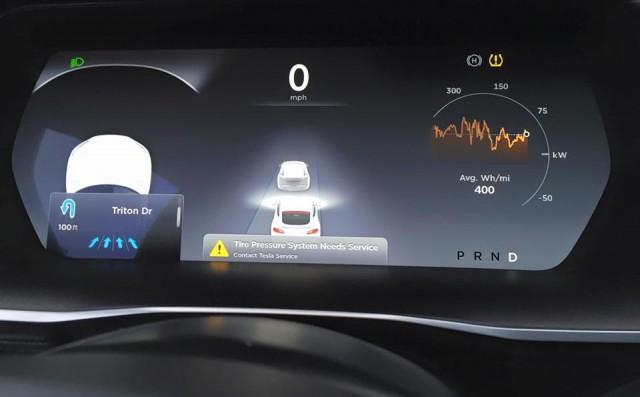 Tesla-Autopilot-Firmware-7-e1440083451835