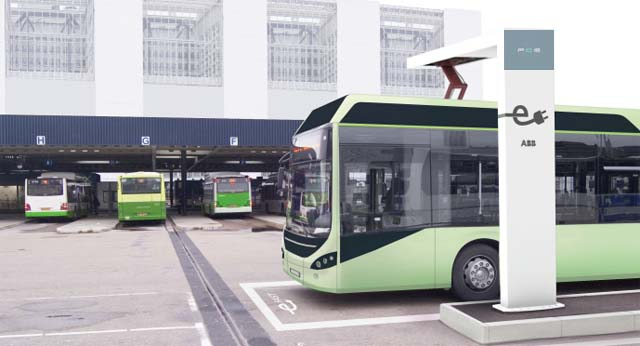 abb-electric-bus-fast-charge-station-2
