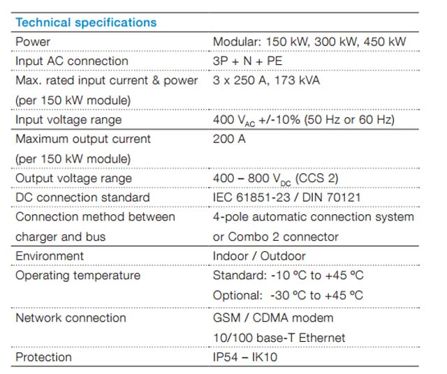 abb-electric-bus-fast-charge-station-specs