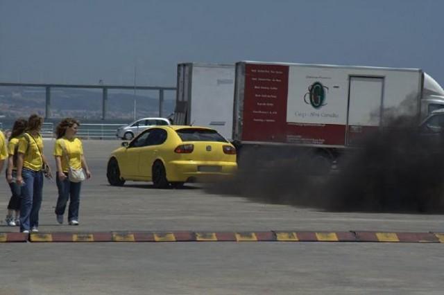 diesel-humo-contaminación