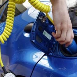 Reto AEDIVE. Concurso de ideas sobre el futuro del coche eléctrico en España
