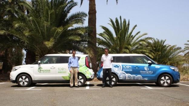 empresas-Canarias-autos-electricos-624x351