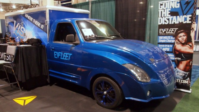 ev-fleet-condor-battery-show-2015-2-1